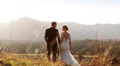 B2B marriage