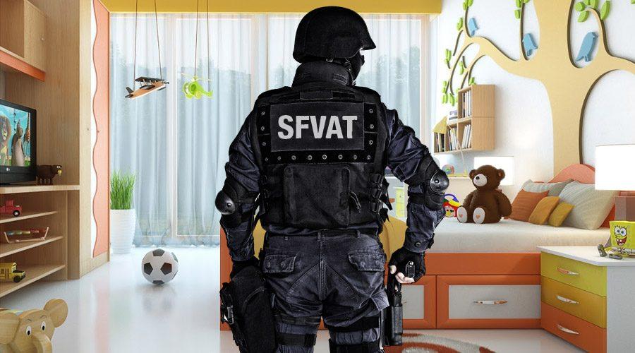 SFVAT