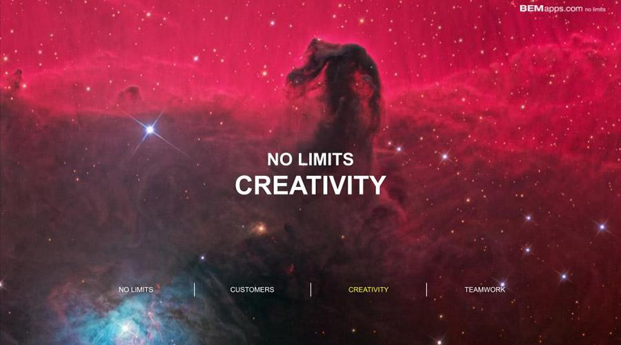 BEMapps.com no limits webinar Nikola Tosic