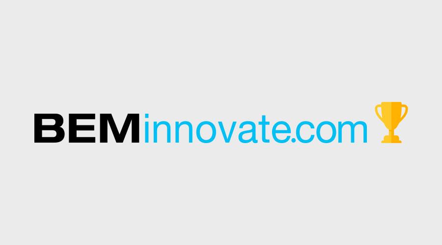 innovation fund grant