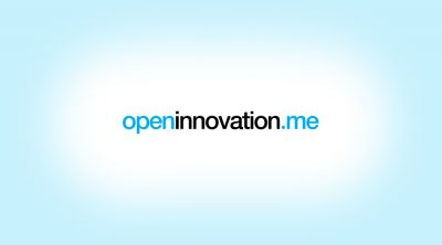 openinnovation.me