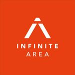infinite area innovation hub