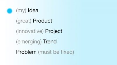 openinnovation.me innovation type